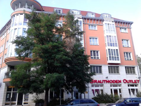 Wohnfuhl Real Estate Property Management In Leipzig